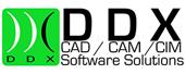logo_ddx_rgb
