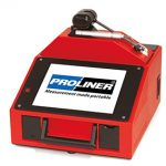Proliner 10IS - Drolet Équipement CNC