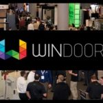 Salon WINDOOR 2018